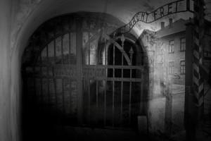 _EP_4913-2_columbarium